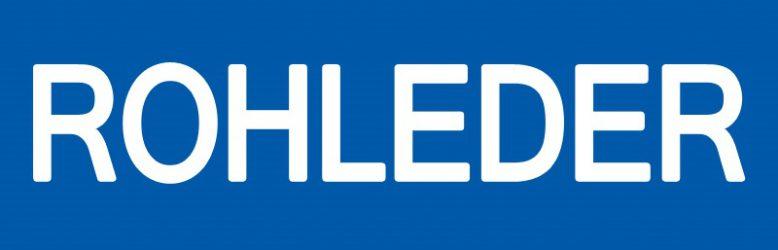 Rohleder Ausbau GmbH  – Rohleder Bau GmbH